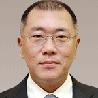 Eui-Sun Chung