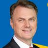 Matthias Heinzel