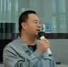 Yu Yang
