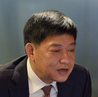 Jiansheng Peng