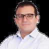 Majid Ahmadi