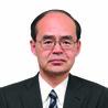Masahiko Suzuki