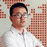 Chen Yiqing