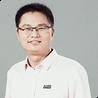 Li Zhiping