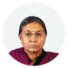 Indira Lohia
