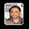Dodul Chowdhury