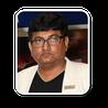 Bijoy Kumar Agarwal