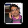 Sagar Ranjan Sarkar