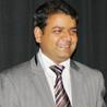 Moshtaq Ahmed