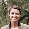 Megan Emhoff
