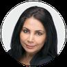 Saima Shaukat