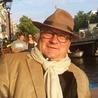 Ralph Eger