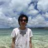Kelvin Tan