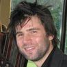 David Mazieres