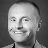 Paweł Grajewski