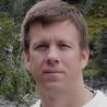 Doug Lieuallen