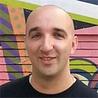 Matt Pass