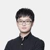 Qu Zhaoxiang