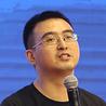 Cui Meng