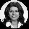 Anita Nair-Hartman