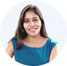 Radhika Anant