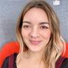 Casandra Silva