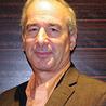 David Moldoff