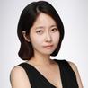 Choi June