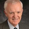 J. Robert Kerrey