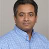Vinay Johar