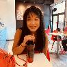 Violeta Yu