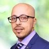 Mohamed Chittach