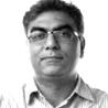 Prashant Malik