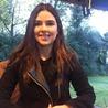 Nolvia Serrano