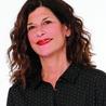 Debra Cannon