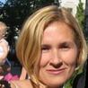 Annamaria Vaszko