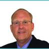 Kevin J. Bradicich