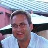 Bruce Scholten