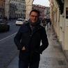 Massimo Fabris
