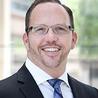 Brad W. Pacheco