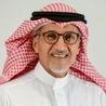 Abdullah Mohammed Al-Issa