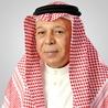 Ibrahim Hassan Sharbatly