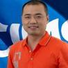 Roger Zhang