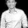 Oswald Yeo
