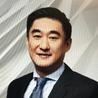 Johnny Ma