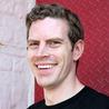 Matt Cull