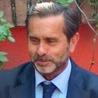 Joaquín Castellón