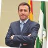 Ricardo Domínguez Garcia-Baquero