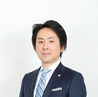 Kenichi Yamanaka