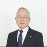 Morio Kizawa
